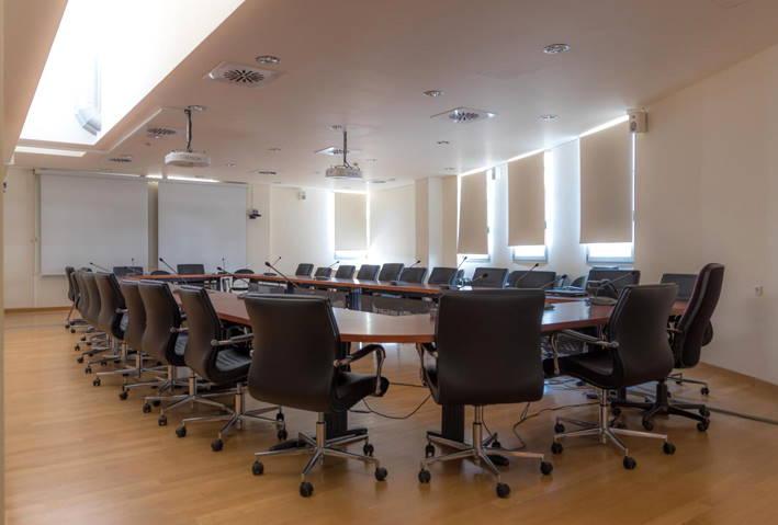 rector-council